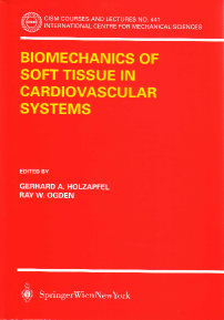 Biomechanics-of-Soft-Tissue-in-Cardiovascular-Tissue-Holzapfel