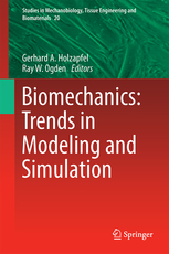 Biomechanics-Trends-in-Modeling-and-Simulation
