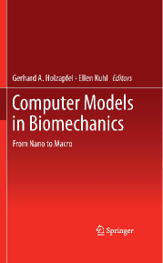 Computer-