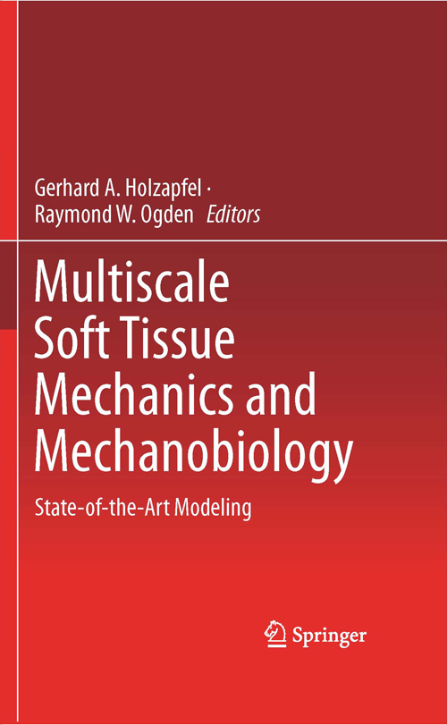 Multiscale_Soft_Tissue_Mechanics_and_Mechanobiology