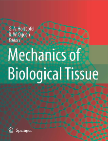 Mechanics-of-Biological-
