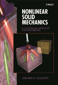 Nonlinear-Solid-